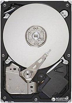 """Жорсткий диск Dell 8TB 7200rpm 400-ATKV 3.5"""" SATAIII 512e Hot-plug тільки для серверів!"""