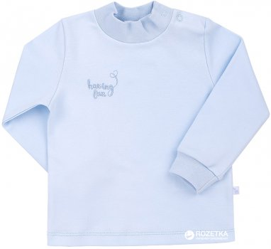 Гольф Бемби ГФ1 020010011-400 Голубой