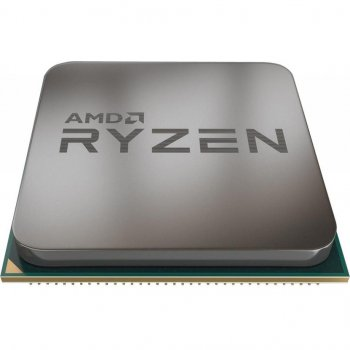 Процесор AMD Ryzen 7 2700 (YD2700BBAFBOX) (WY36YD2700BBAFBOX)