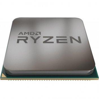 Процесор AMD Ryzen 7 2700 (YD2700BBAFBOX) (WY36dnd-209229)