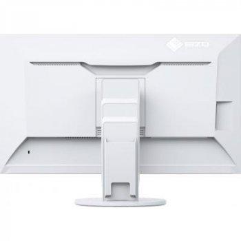 Монітор EIZO EV2785-WT (WY36dnd-214576)