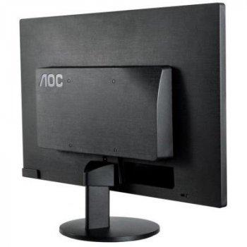 Монітор AOC e970swn/01 (WY36e970swn/01)