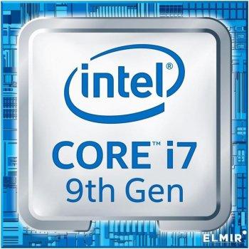 Процессор INTEL Core™ i7 9700F (BX80684I79700F) (WY36BX80684I79700F)