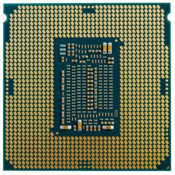 Процесор INTEL Core™ i5 8500 (CM8068403362607) (WY36dnd-230526)