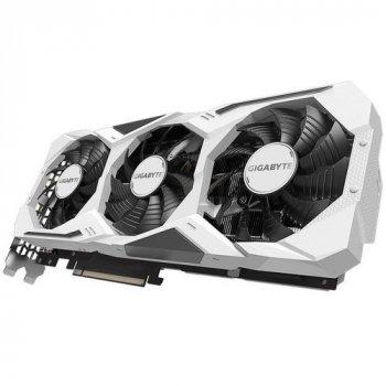 Gigabyte GeForce RTX2070 SUPER GAMING 3X OC WHITE 8G (GV-N207SGAMINGOC_WH-8GD) (WY36dnd-248733)