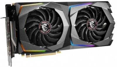 MSI GeForce RTX2070 SUPER 8GB GDDR6 GAMING (RTX2070_SUPER_GAMING) (WY36dnd-248718)