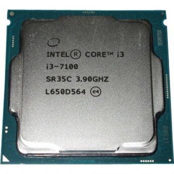 Процесор INTEL Core™ i3 7100 (CM8067703014612) (WY36CM8067703014612)
