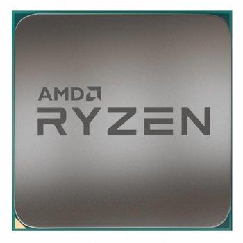 Процесор AMD Ryzen 7 2700 (YD2700BBAFMAX) (WY36YD2700BBAFMAX)