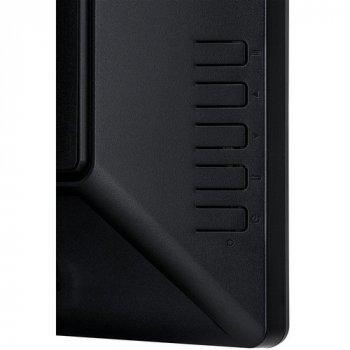 Монітор IIYAMA T1721MSC-B1 T1721MSC-B1 (WY36dnd-165462)
