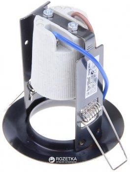 Світильник точковий Brille Ring 39 A AB (161135)