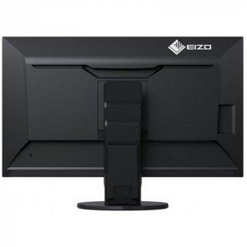 Монітор EIZO EV2785-BK (WY36dnd-221271)