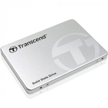 Накопичувач Transcend TS256GSSD370S (WY36dnd-140062)