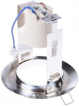 Світильник точковий Brille Ring 63 A CHR (161150)