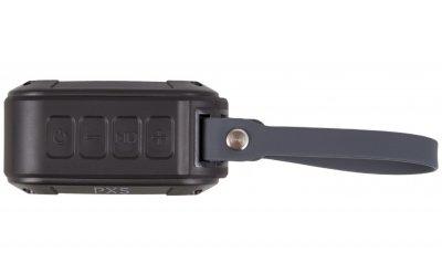 Колонка Pixus Scout mini черный
