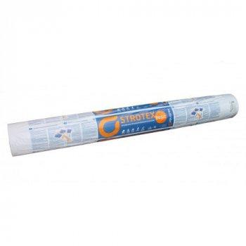 Супердифузійна мембрана Strotex 1300 Basic 115 г/м. кв. 1,5 м х 50м