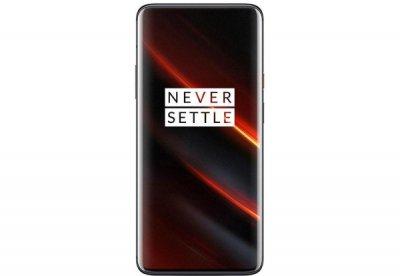 Мобільний телефон OnePlus 7T Pro 12/256GB McLaren Edition EU