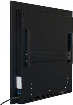 Керамічна електронагрівальна панель STINEX PLC 350-700/220 Black