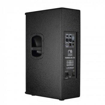 Maximum Acoustics POWERCLUB.15A