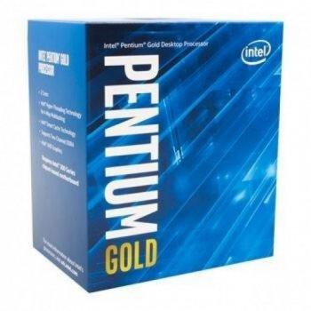 Процесор LGA1151 Intel Pentium G5400 Box (BX80684G5400)