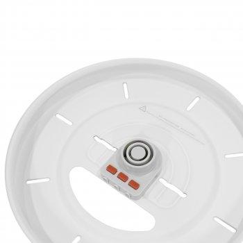 Стельовий смарт-світильник Yeelight LED Ceiling Lamp 450mm Galaxy White світлодіодний