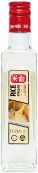 Уксус рисовый Hokkaido Club 200 мл (4820172440031)