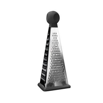 Терка трехсторонняя BergHOFF Essentials Piramid маленькая (1100136)