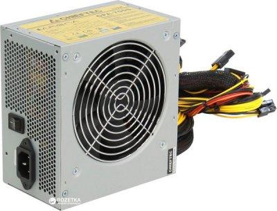 Chieftec GPA-700S 700W