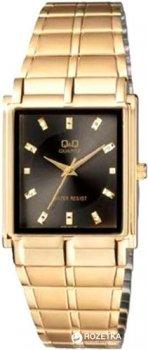 Женские часы Q&Q QA80-012Y
