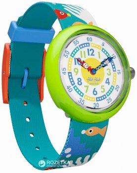 Детские часы Flik Flak ZFBNP113