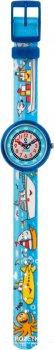 Детские часы Flik Flak ZFBN061