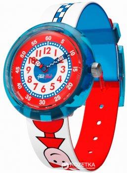 Детские часы Flik Flak ZFBNP079