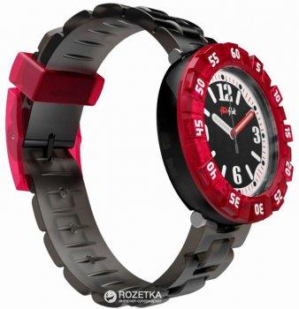 Детские часы Flik Flak ZFCSP057
