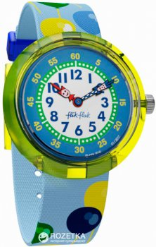 Детские часы Flik Flak ZFBNP085