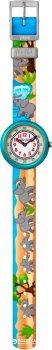 Детские часы Flik Flak ZFBN088