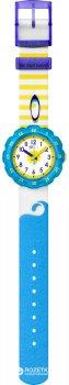 Детские часы Flik Flak ZFPSP018