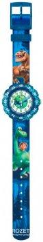Детские часы Flik Flak ZFLSP010