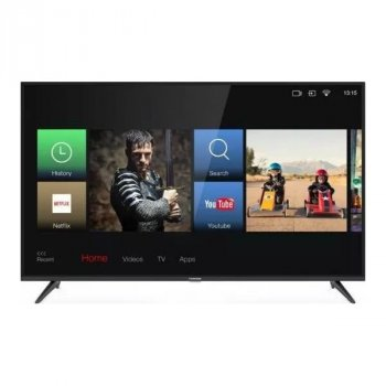 "Телевизор Thomson 65UD6326 4k 65"" Smart TV HDR Wi-Fi T2 (704k)"