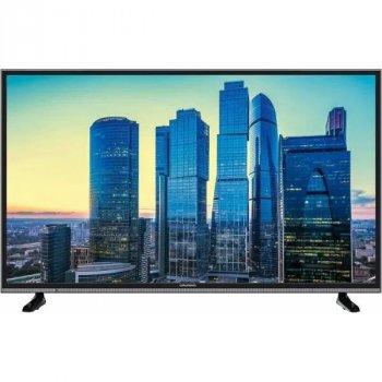 """Телевизор Grundig Vision 7 - Fire TV Edition (49 VLX 7010) 49"""" UltraHD 4K SmartTV Wi-Fi T2 (364k)"""