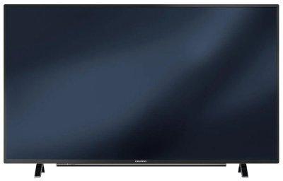 "Телевизор GRUNDIG Immensa GUW 8678 UHD 55"" UltraHD 4k SmartTV Wi-Fi T2 (444k)"