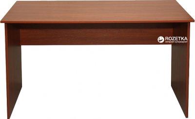 Комп'ютерний стіл Roko БЮ102 Яблуня Локарно (076535)