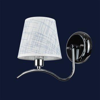 Світильники бра в стилі лофт Levistella 768VW16006-1 CR