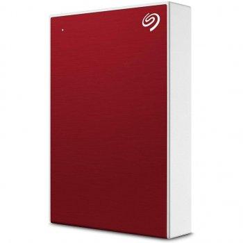 Зовнішній жорсткий диск 2.5 5TB Seagate (STHP5000403) (WY36STHP5000403)