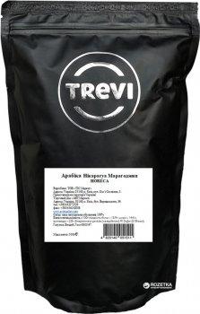Кофе в зёрнах Trevi Арабика Никарагуа Марагоджип 500 г (4820140051511)