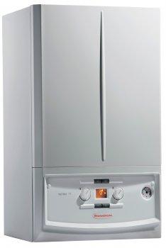 Котёл газовый IMMERGAS Victrix 20 X TT 2 ErP