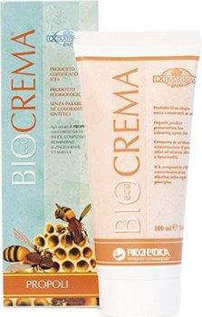 Крем Bema Cosmetici Bio Eco Cream Прополіс 100 мл (8010047117168)