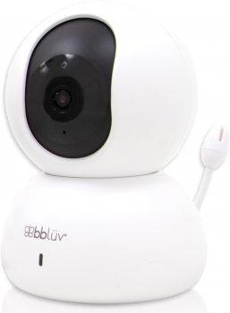 Видеоняня Bbluv Umi с одной камерой (842084000084)