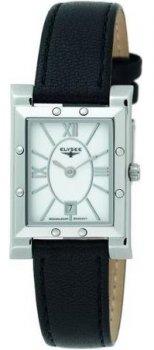 Жіночі наручні годинники Elysee 13197