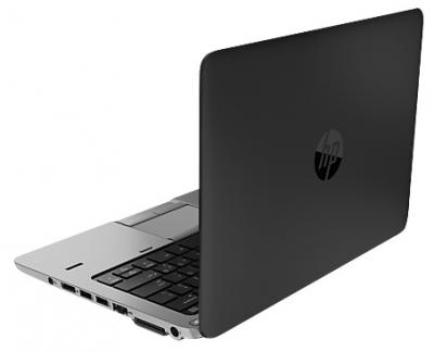 Ноутбук HP EliteBook 820 G2-Intel-Core-i5-5200U-2,20GHz-4Gb-DDR3-128Gb-SSD-W12.5-Web-(A)- Б/В