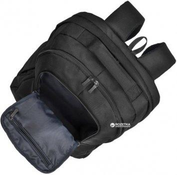 "Рюкзак для ноутбука RivaCase 8460 17.3"" Black (8460 (Black))"