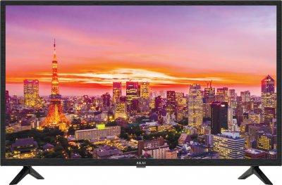 Телевизор Akai UA50DM2500S9